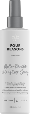 Многофункциональный спрей, облегчающий расчесывание волос Four Reasons Professional Multi-Benefit Detangling Spray 250 мл