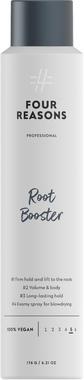 Спрей для прикорневого объема Four Reasons Professional Root Booster 200 мл