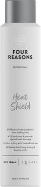 Термозащитный спрей с кондиционирующим эффектом Four Reasons Professional Heat Shield 200 мл