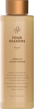 Восстанавливающий кондиционер Four Reasons Nature Rebuild Conditioner