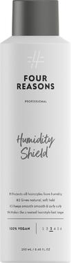 Влагозащитный спрей для сохранения укладки Four Reasons Professional Humidity Shield 250 мл
