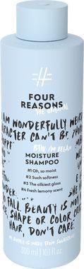 Увлажняющий шампунь Four Reasons Original Moisture Shampoo 300 мл