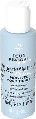 Увлажняющий кондиционер Four Reasons Original Moisture Conditioner 60 мл