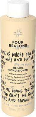 Кондиционер для восстановления поврежденных волос Four Reasons Original Repair Conditioner 300 мл