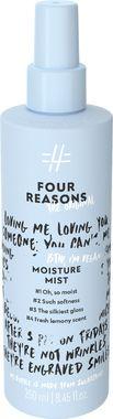 Спрей для увлажнения волос Four Reasons Original Moisture Mist 250 мл