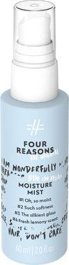 Спрей для увлажнения волос Four Reasons Original Moisture Mist 60 мл