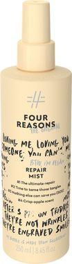 Спрей для восстановления поврежденных волос Four Reasons Original Repair Mist 250 мл