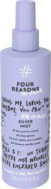 Спрей против нежелательной желтизны волос Four Reasons Original Silver Mist 250 мл