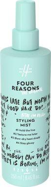 Многофункциональный спрей для укладки волос Four Reasons Original Styling Mist 250 мл