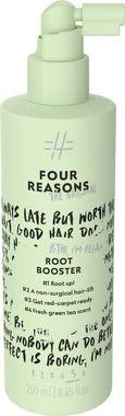 Спрей для прикорневого объема Four Reasons Original Root Booster 250 мл