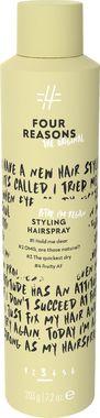 Лак для создания укладки Four Reasons Original Styling Hairspray 300 мл