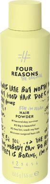 Пудра для всех типов волос Four Reasons Original Hair Powder 250 мл